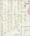 Sanborn Fire Insurance Map from Bridgeton, Cumberland County, New Jersey. LOC sanborn05430 003-14.jpg