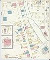 Sanborn Fire Insurance Map from Cedarburg, Ozaukee County, Wisconsin. LOC sanborn09516 003-3.jpg