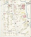 Sanborn Fire Insurance Map from Davenport, Scott County, Iowa. LOC sanborn02624 001-4.jpg