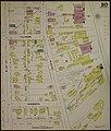 Sanborn Fire Insurance Map from Davenport, Scott County, Iowa. LOC sanborn02624 002-11.jpg