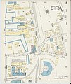 Sanborn Fire Insurance Map from Fall River, Bristol County, Massachusetts. LOC sanborn03726 001-5.jpg