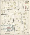 Sanborn Fire Insurance Map from Grafton, Worcester County, Massachusetts. LOC sanborn03736 001-2.jpg