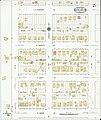 Sanborn Fire Insurance Map from Grand Junction, Mesa County, Colorado. LOC sanborn01007 008-2.jpg