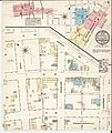 Sanborn Fire Insurance Map from Las Vegas, San Miguel County, New Mexico. LOC sanborn05698 001-1.jpg