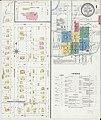 Sanborn Fire Insurance Map from Loveland, Larimer County, Colorado. LOC sanborn01036 005-1.jpg