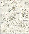 Sanborn Fire Insurance Map from Medford, Middlesex County, Massachusetts. LOC sanborn03784 001-6.jpg