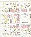 Sanborn Fire Insurance Map from Mount Pleasant, Henry County, Iowa. LOC sanborn02760 002-3.jpg