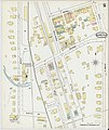 Sanborn Fire Insurance Map from New Milford, Litchfield County, Connecticut. LOC sanborn01153 002-2.jpg
