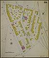 Sanborn Fire Insurance Map from Paterson, Passaic County, New Jersey. LOC sanborn05590 003-25.jpg