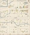 Sanborn Fire Insurance Map from Pomeroy, Garfield County, Washington. LOC sanborn09284 002-2.jpg