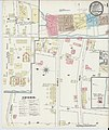 Sanborn Fire Insurance Map from Sharpsburg, Allegheny County, Pennsylvania. LOC sanborn07960 002-1.jpg