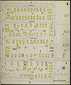 Sanborn Fire Insurance Map from Springfield, Hampden County, Massachusetts. LOC sanborn03858 002-9.jpg