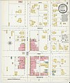 Sanborn Fire Insurance Map from Uniontown, Perry County, Alabama. LOC sanborn00106 004-1.jpg