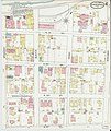 Sanborn Fire Insurance Map from Vincennes, Knox County, Indiana. LOC sanborn02525 002-4.jpg