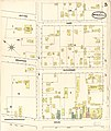 Sanborn Fire Insurance Map from Watsonville, Santa Cruz County, California. LOC sanborn00921 002-5.jpg