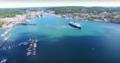 Sandefjordsfjorden.png