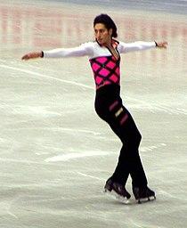 Sandhu2004.jpg