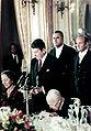 Sandro Pertini e Ronald Reagan.jpg