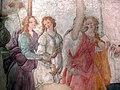 Sandro botticelli, ciclo di villa lemmi, venere e le grazie offrono doni a una giovane, 1483-85 ca. 02.JPG