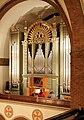 Sankt Andreas Kirke Copenhagen organ2.jpg
