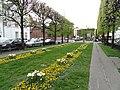 Sankt Annæ Plads - Copenhagen - DSC07773.JPG