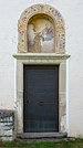 Sankt Anton Völs am Schlern Eingang.jpg