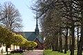 Sankt Görans kyrka (1) (Kenny McFly).jpg