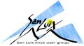 Sanluix.png