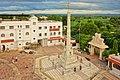 Sansari Village, Deolali, Maharashtra 422401, India - panoramio (44).jpg