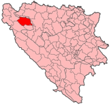 SanskiMost Municipality Location.png