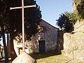 Sant'Ilario-chiesa di san nicolò-facciata1.jpg