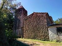 Sant Andreu de Castanyet (2).jpg