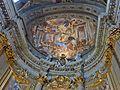Sant Ignazio Roma fc04.jpg