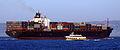 Santa Cruz (ship, 1991) 001.jpg