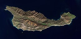 Santa Cruz Island by Sentinel-2.jpg