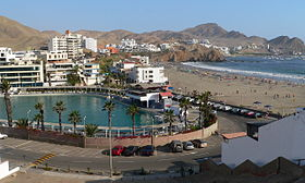 Hotel Isabel Tenerife Website