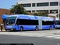 Santa Monica RapidBlue NABI 60-BRT 5307.jpg
