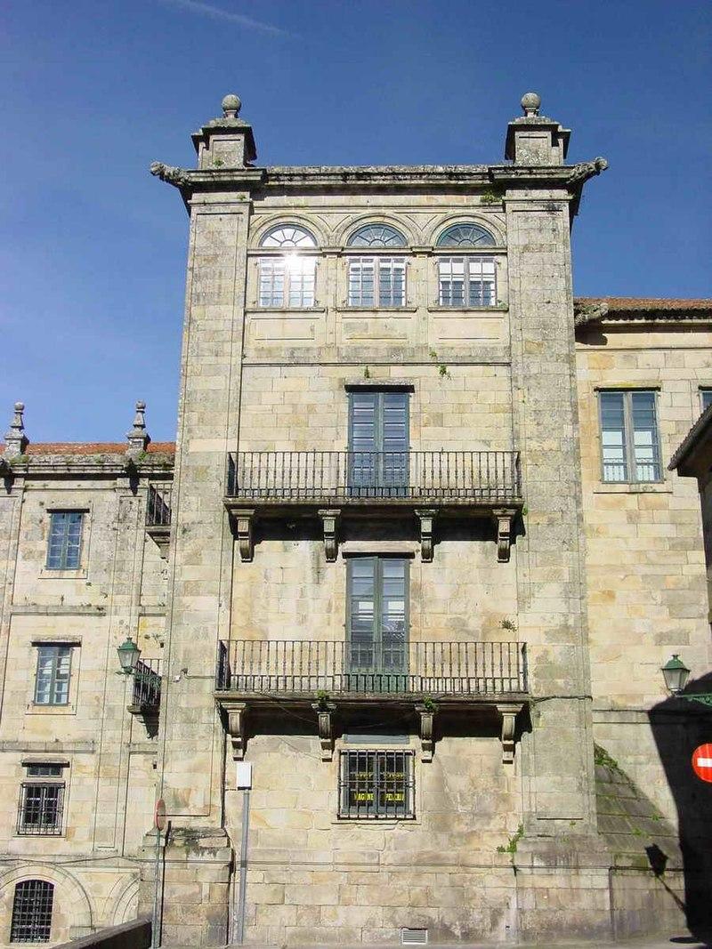 Santiago seminario GDFL-08.JPG