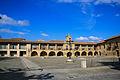Santo Domingo de la Calzada (15727191300).jpg