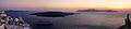 Santorin. Panorama.jpg