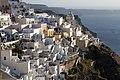 Santorini-316 (22450709669).jpg