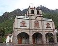 Santuario Huanca.jpg