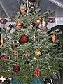 Sapin de Noël 02.jpg