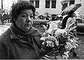 Sara Facio, serie Funerales del Presidente Perón.jpg