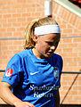 Sara Thunebro Eskilstuna United.jpg