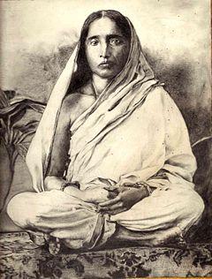 Sarada-Sapta1