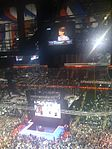 Sarah Palin at the RNC (2827939533).jpg