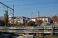 Sarajevo Paromlinska 2011-11-03 (6).jpg