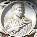 Sarcophagus squared circle.jpg