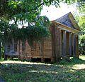 Sardis Alabama Adams Grove Presbyterian 01.JPG